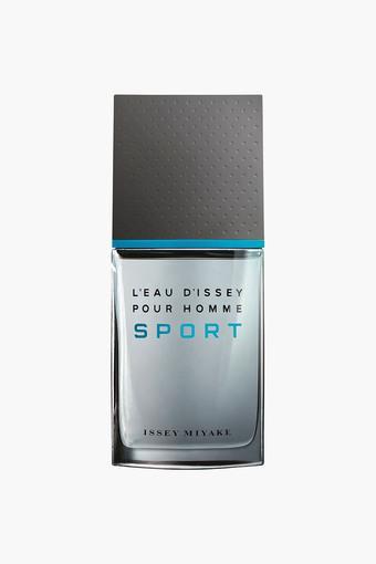 ISSEY MIYAKE - Perfumes - Main