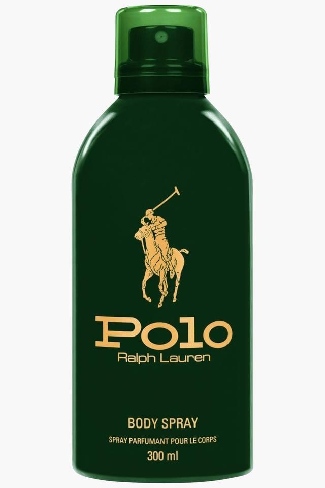 Polo Body Spray for him