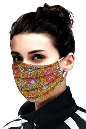 STOP - Multi Mask - 17