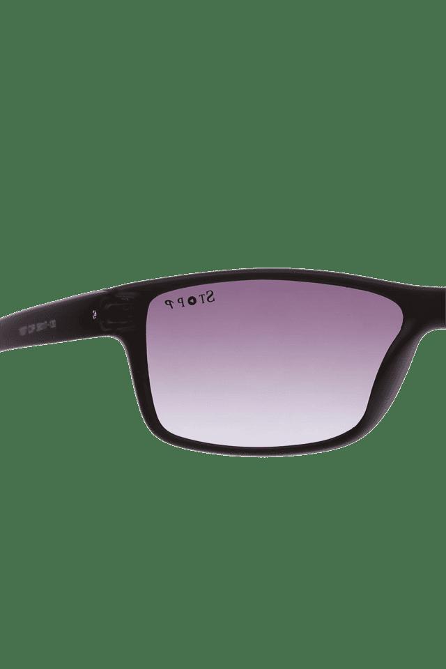Unisex Sunglasses S1007 C3P 58