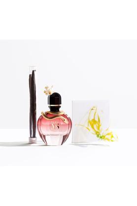 PACO RABANNE - Perfumes - 2