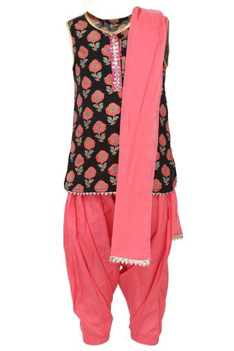 STOP -  MultiIndianwear - Main