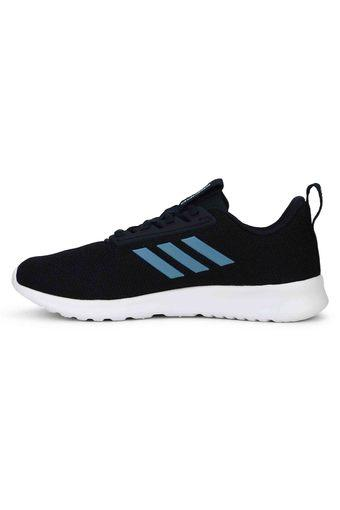ADIDAS -  BlueSports Shoes & Sneakers - Main