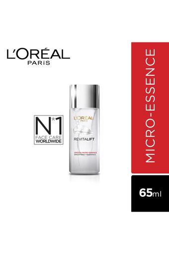 LOREAL -  Micro-essenceLOREAL - BUY 2 GET 1 FREE - Main