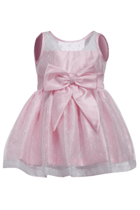 Get Great Discount On Newborn Baby Clothes Online| Shoppers Stop