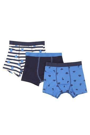 MOTHERCARE -  BlueInnerwear - Main
