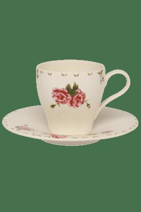 DEVON NORTHAffection Cup & Saucer