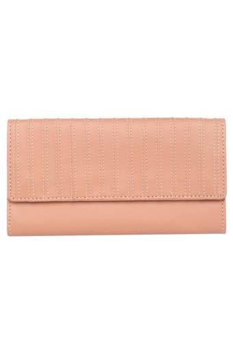 BAGGIT -  Rose Wallets & Clutches - Main