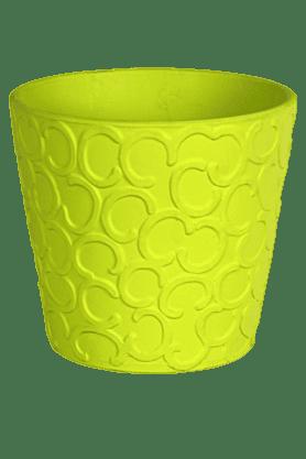 IVYRubber Print Pot - Large - 200049739