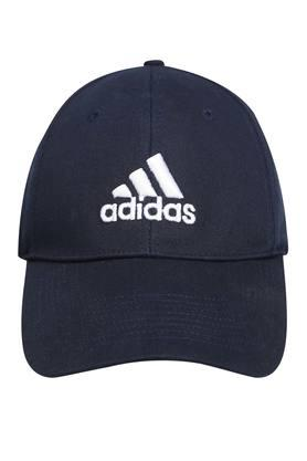 Mens Embroidered Cap