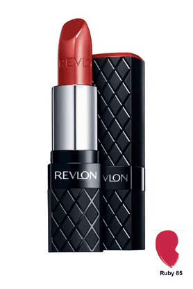 REVLON Colour Burst Lipstick - 5366763_SS520