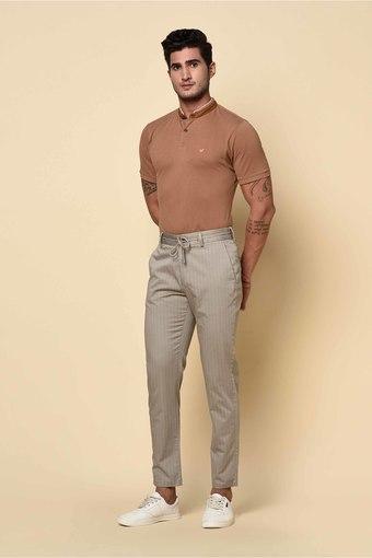 BLACKBERRYS -  NaturalBlackberrys Buy 2 Garments & Get Rs 750 Off - Main