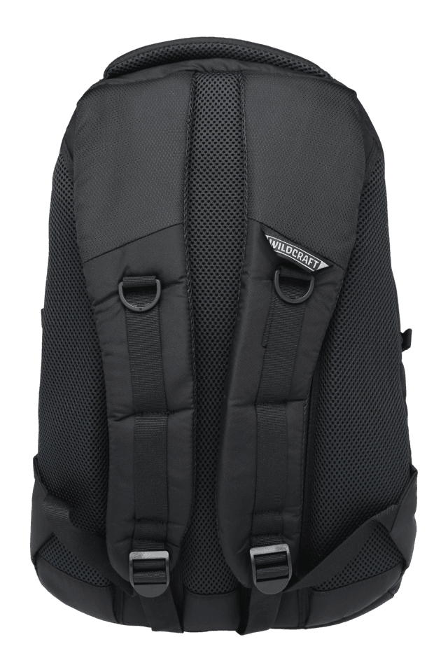 Unisex Trident 2 Compartment Laptop Backpack