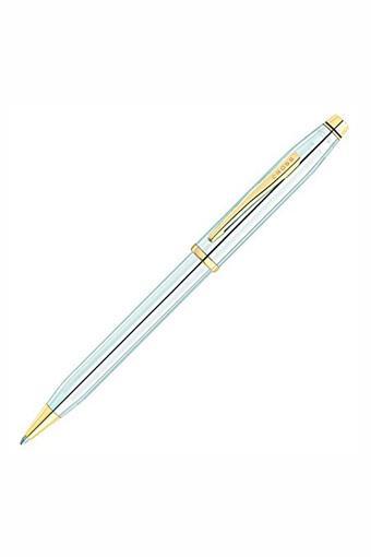 Century II Medalist Ballpoint Pen