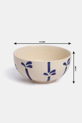 BACK TO EARTH - Blue Mix Light Bowls - 3