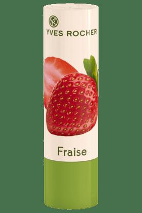 YVES ROCHERLip Balm Nourishing - Fraise