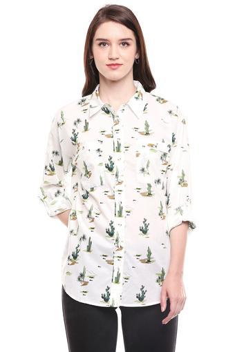 C115 -  SnowShirts - Main