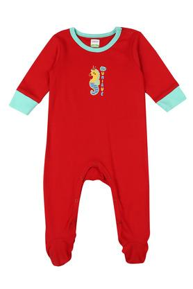 KARROT - Multi Sleepsuits & Rompers - 1