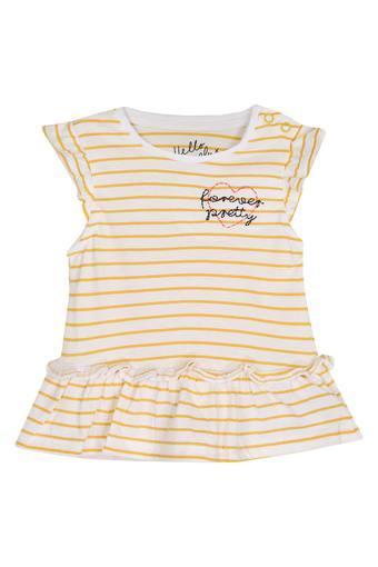 MOTHERCARE -  MultiTopwear - Main