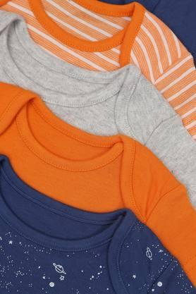 MOTHERCARE - NavyInnerwear & Nightwear - 2