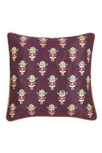 HOME -  PurpleCushion Covers - Main