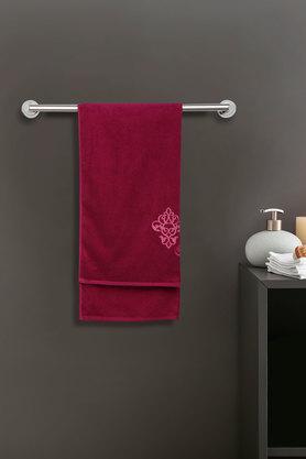 TREASURES - WineBath Towel - 2