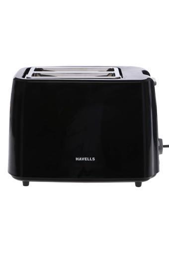 HAVELLS -  BlackKitchen Appliances - Main