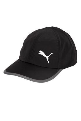 PUMA - BlackCaps & Hats - Main