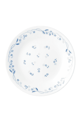 CORELLEProvincial Blue (Set Of 6) - Small Plate