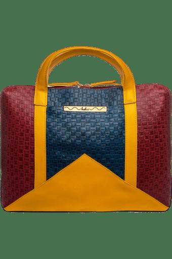 Buy HOLII Womens Laptop Bag  186176ea32