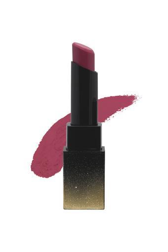 SUGAR -  33 Mauve On (deep Mauve Pink)Lips - Main
