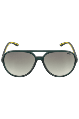 OPIUMMen Casual Aviator Sunglasses (Use Code FB20 To Get 20% Off On Purchase Of Rs.1800) - 200262637