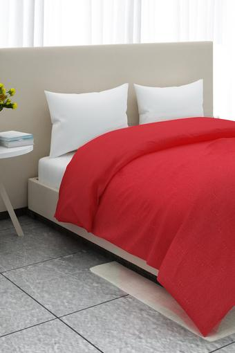MAISHAA -  Multi Duvet Covers - Main