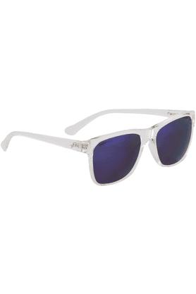 FASTRACKMens Springers Sunglasses - P290BU2