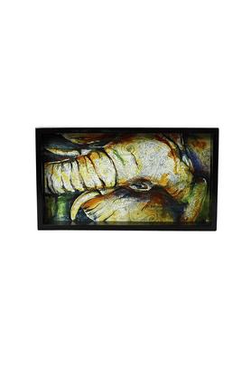 IVYServing Tray - 200413861