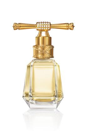 Womens I Am Eau de Parfum - 100ml
