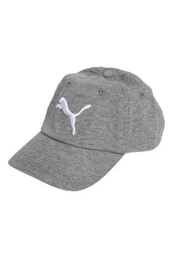 PUMA -  GreySportswear & Swimwear - Main