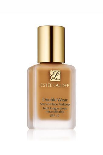 ESTEE LAUDER -  4w1 Honey BronzeFace - Main