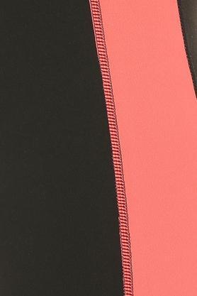 PUMA - BlackLoungewear & Activewear - 4