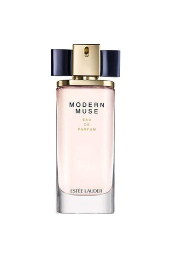 ESTEE LAUDER - Perfumes - Main