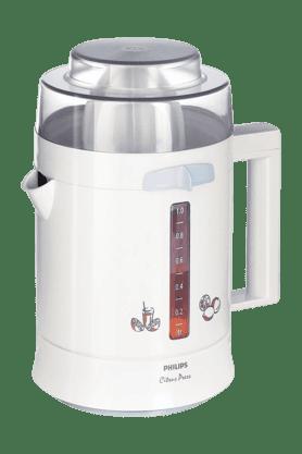 Buy Kitchen Appliances Online | Shoppers Stop