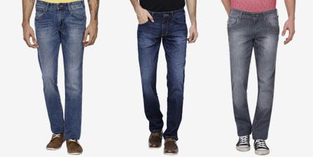 buying-guide-denim-regularfit.jpg