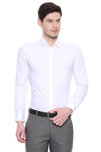 BEING HUMAN -  White Being Human BUY 4999 & G 25% OFF  - Main