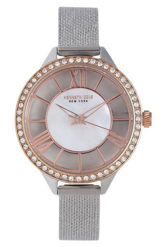 KENNETH COLE -  No ColourWatches - Main