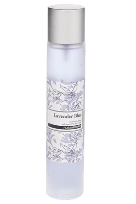 ROSEMOORE Home Scent Lavender Blue