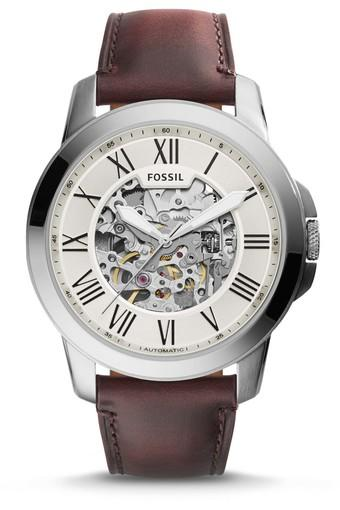 FOSSIL - Products - Main