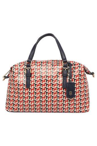 LEMON & PEPPER -  Multicolor Handbags - Main