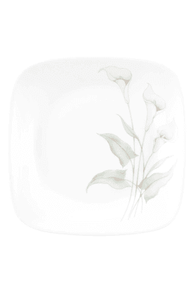 CORELLELillyVille (Set Of 6) - Small Plate