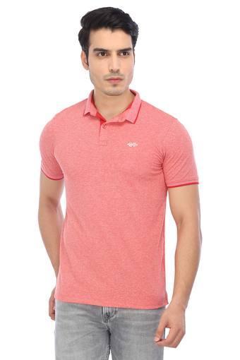 KILLER -  RedT-shirts - Main