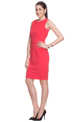 Womens Bodycon Dress